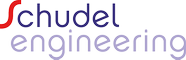 Schudel-Engineering